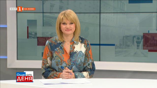 За изборните правила и политическите скандали, за високия тон между София и Скопие