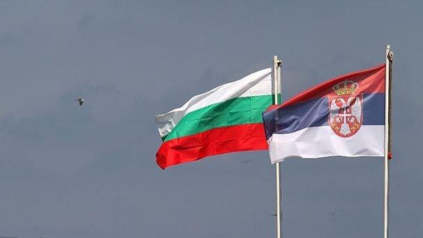 Какви са общите ни интереси със Сърбия
