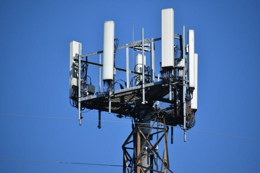 5G мрежата в България - плюсове, минуси и конспиративни теории