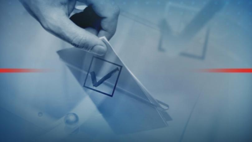 Избори в пандемията - какви ще са правилата