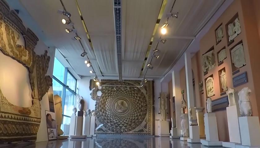 Пловдивските културни институции отварят вратите си за най-малките
