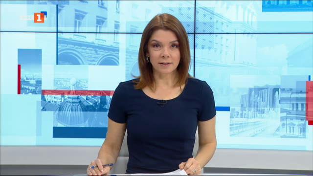 """За отмененото от ВАС заличаване на """"Атака"""" от """"Обединени патриоти"""" - гост говорителят на ЦИК Димитър Димитров"""