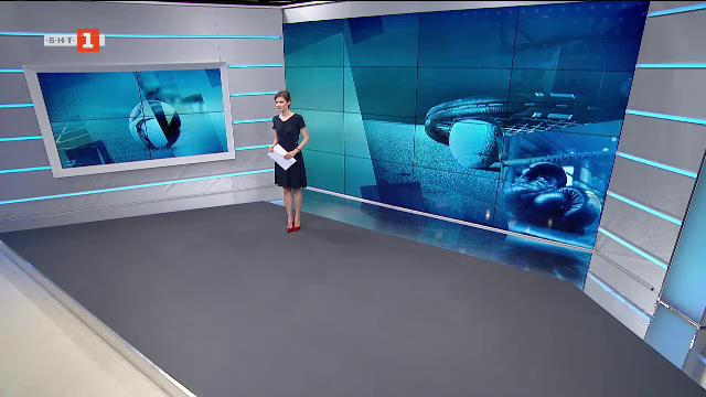 Спортна емисия, 20:50 – 10 февруари 2021 г.