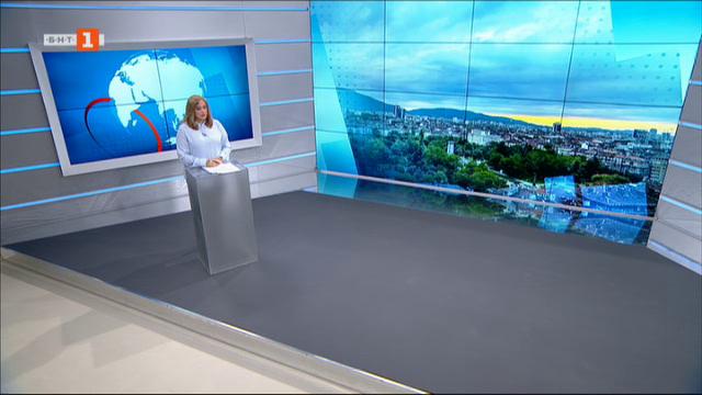 Новини на турски език, емисия – 3 февруари 2021 г.
