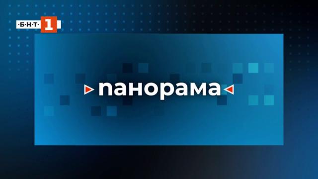 Вирус, мерки, ваксини – министър Костадин Ангелов - 29.01.2021