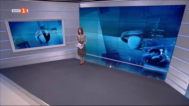 Спортна емисия, 20:50 – 28 януари 2021 г.