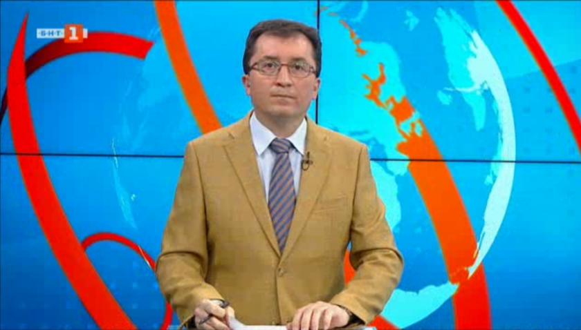 Новини на турски език, емисия – 29 януари 2021 г.