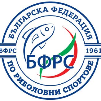 Предстоящото световно първенство по фидер в Пловдив