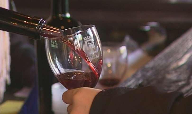 Защо в Бордо пият българско вино?
