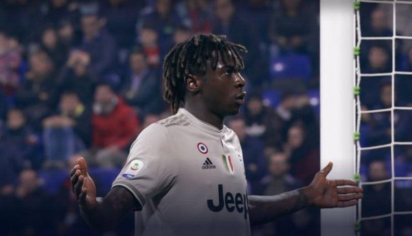 Възмутени: Футболът се справя с дискриминацията