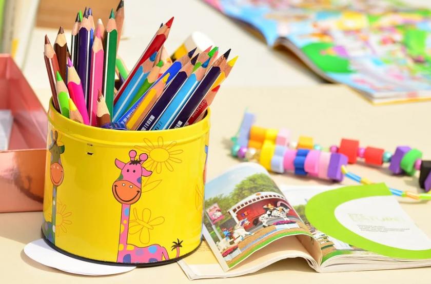 Променени са условията за прием в детските градини в Пловдив