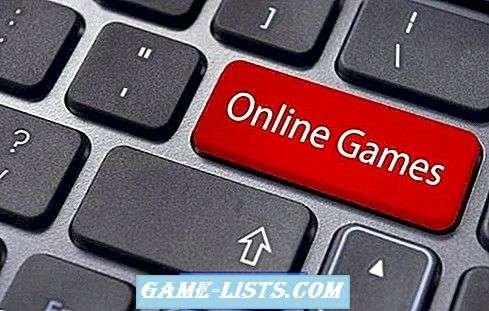 Безплатни игри, които можем да играем с приятели