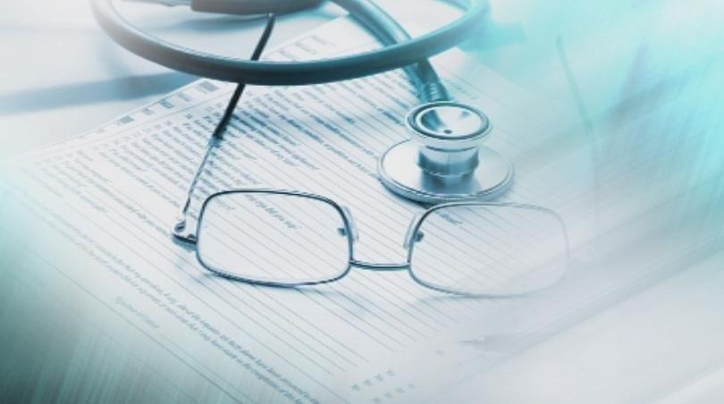 Сертификат за ваксинация и електронно здравно досие - какво знаем за тях?