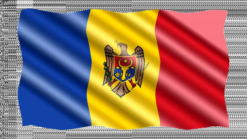 Защо Молдова не е получила нито една ваксина и как българите там се справят с ковид пандемията
