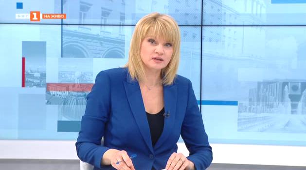 Кой на какво залага на старта на предизборната битка - коментират Харалан Александров и Росен Карадимов