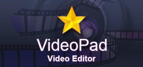 Безплатни програми за видео монтаж - част 1
