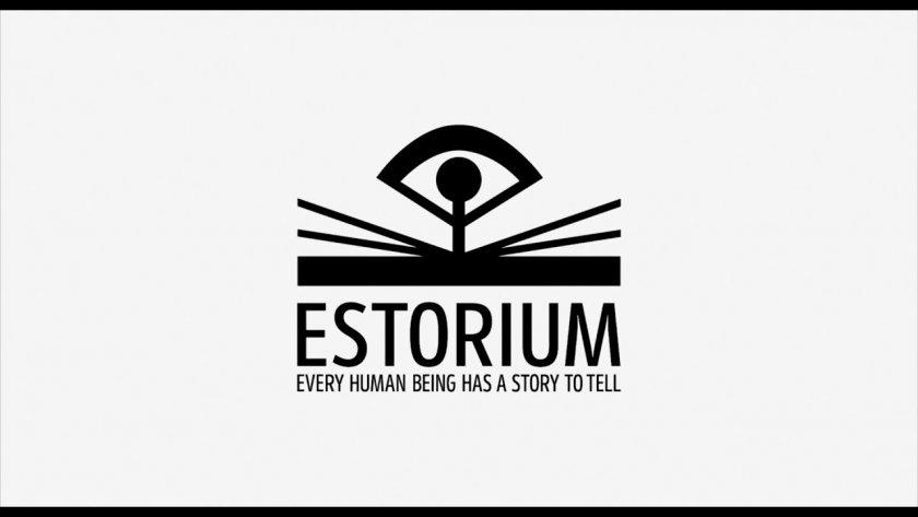 """Антропологичният архив """"Есториум"""""""