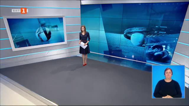 Спортна емисия, 20:50 – 2 февруари 2021 г.