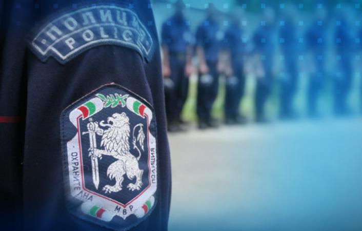 Работата на МВР по време на пандемия - говори министър Христо Терзийски