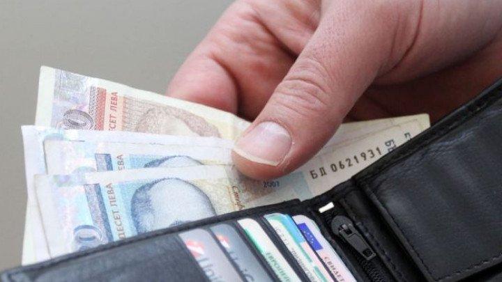 Бюджетът и личните ни финанси по време на криза