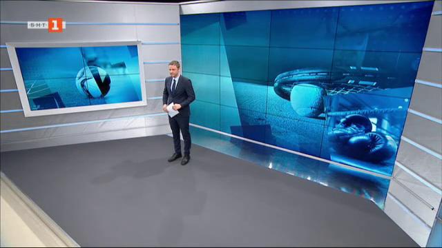 Спортна емисия, 12:30 – 5 февруари 2021 г.