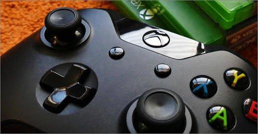 Как да изберем игрова конзола?