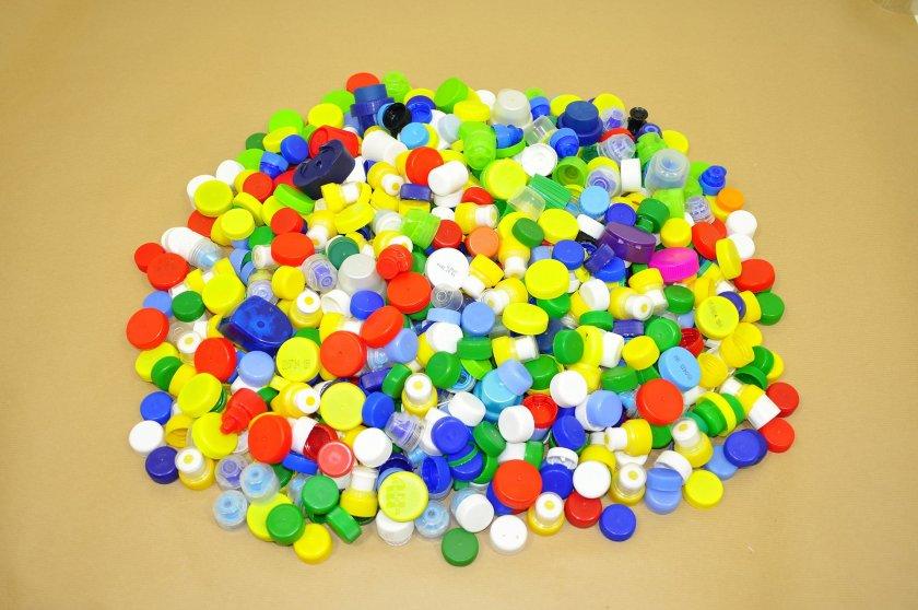 "Велоклуб ""Устрем"" с нов проект за рециклиране на пластмаса"