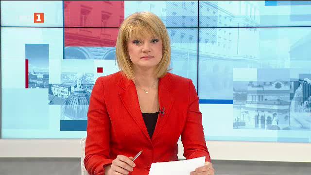 Войводите преди избори - ще успеят ли сами ВМРО?