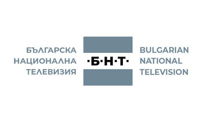 Изявление на Емил Кошлуков, генерален директор на БНТ