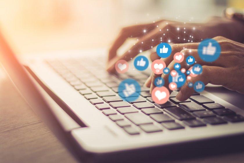Трябва ли ни регулация за новините в социалните мрежи - какво показва спорът в Австралия
