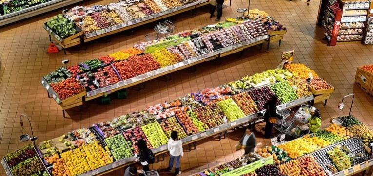 Как се отразява кризата на цените на основните хранителни продукти
