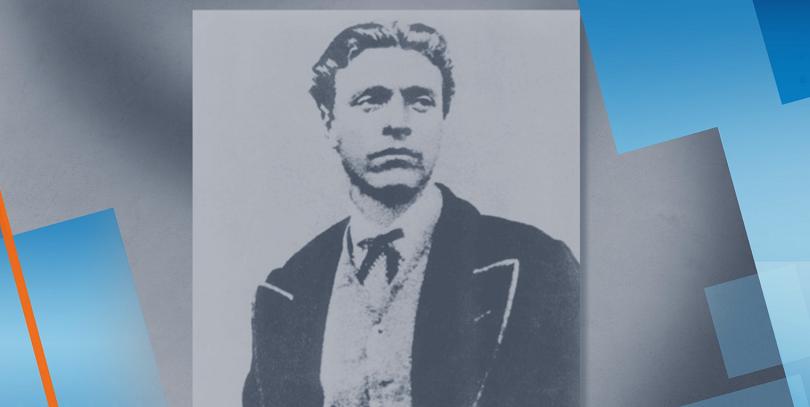 В деня на Левски - истории за останалите вещи на Дякона