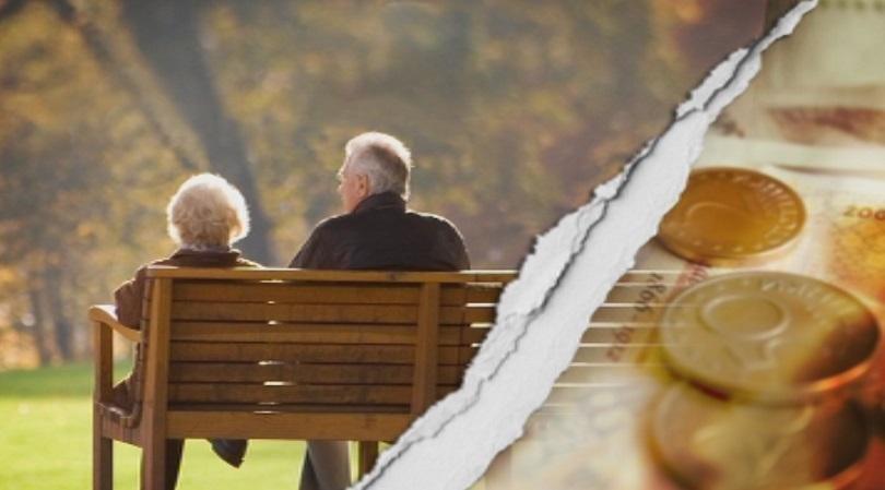 Ще има ли промени в пенсионната система и ще доведат ли преизчисленията до по-достойни пенсии?