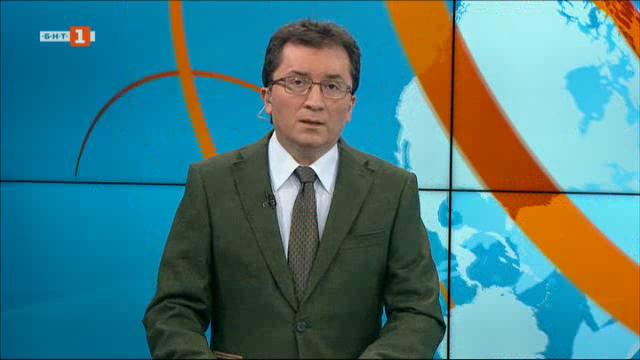 Новини на турски език, емисия – 15 февруари 2021 г.