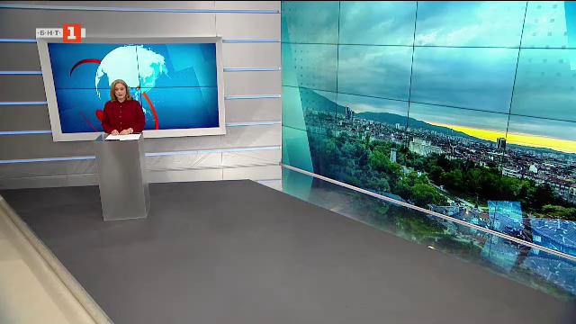 Новини на турски език, емисия – 2 март 2021 г.