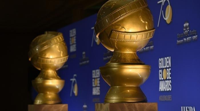 "Връчиха наградите ""Златен глобус"". Кои са големите победители?"