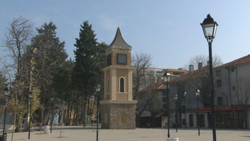 След референдума в Обзор – ще се отдели ли градът от община Несебър?
