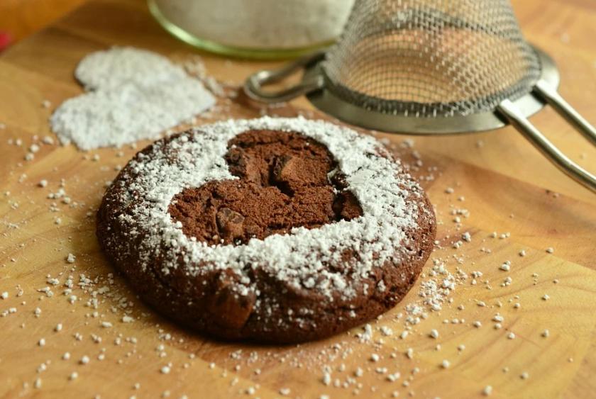 Да се справим с глада към захарта и сладките неща