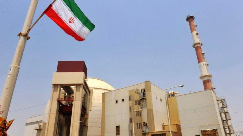 За ядрената сделка с Иран и нейното бъдеще