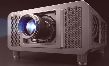 Как да изберем мултимедиен проектор?