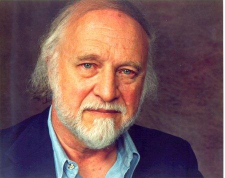 95 години от рождението на писателя и сценарист Ричард Матисън