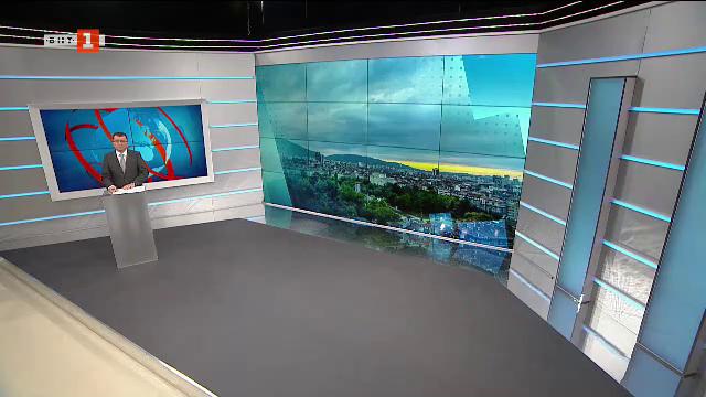 Новини на турски език, емисия – 4 март 2021 г.