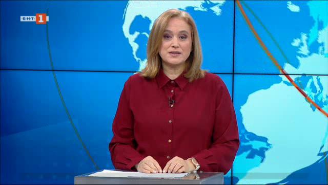 Новини на турски език, емисия – 26 февруари 2021 г.