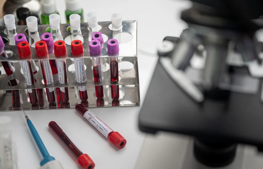 Coronavirus in Bulgaria: 1,086 new cases