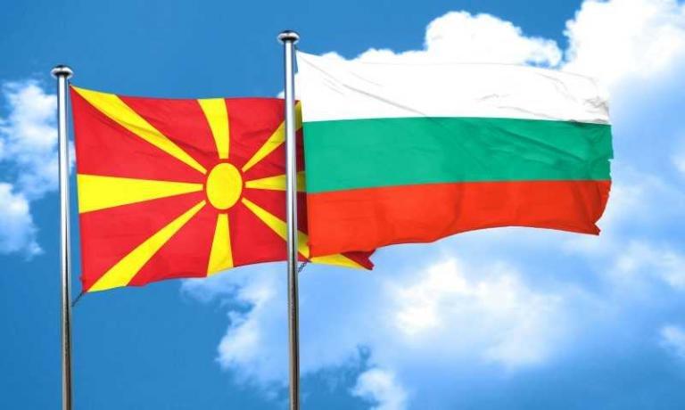 Предизборни ходове и политически аргументи - какво предстои в диалога между София и Скопие