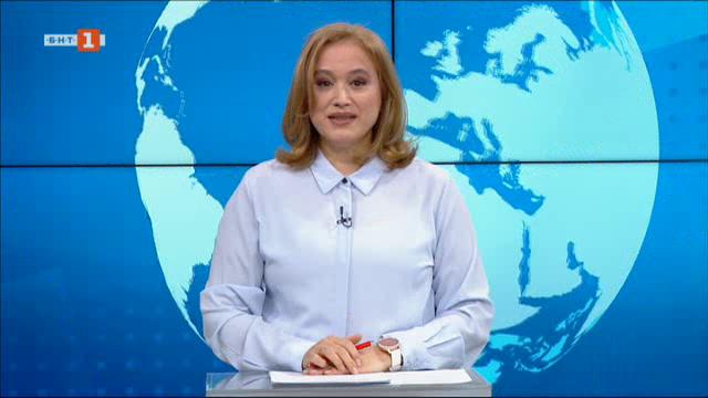 Новини на турски език, емисия – 9 март 2021 г.