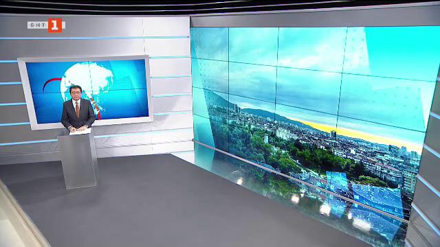 Новини на турски език, емисия – 24 февруари 2021 г.