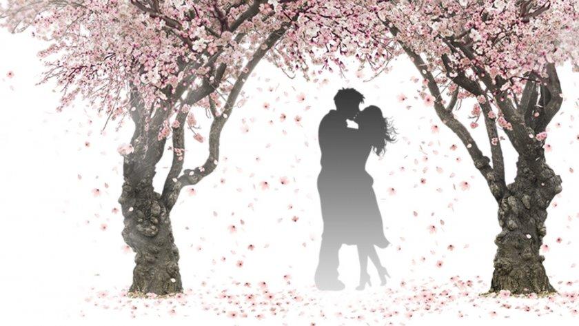 Дни преди деня на влюбените - любовни послания и сладкиши