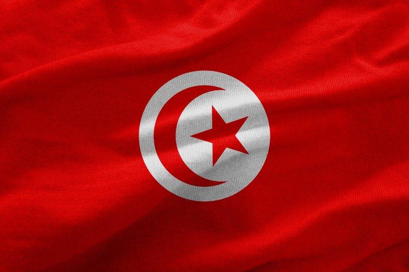 Как България подпомага демокрацията в Тунис