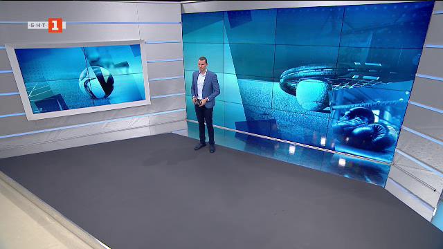 Спортна емисия, 20:50 – 10 март 2021 г.